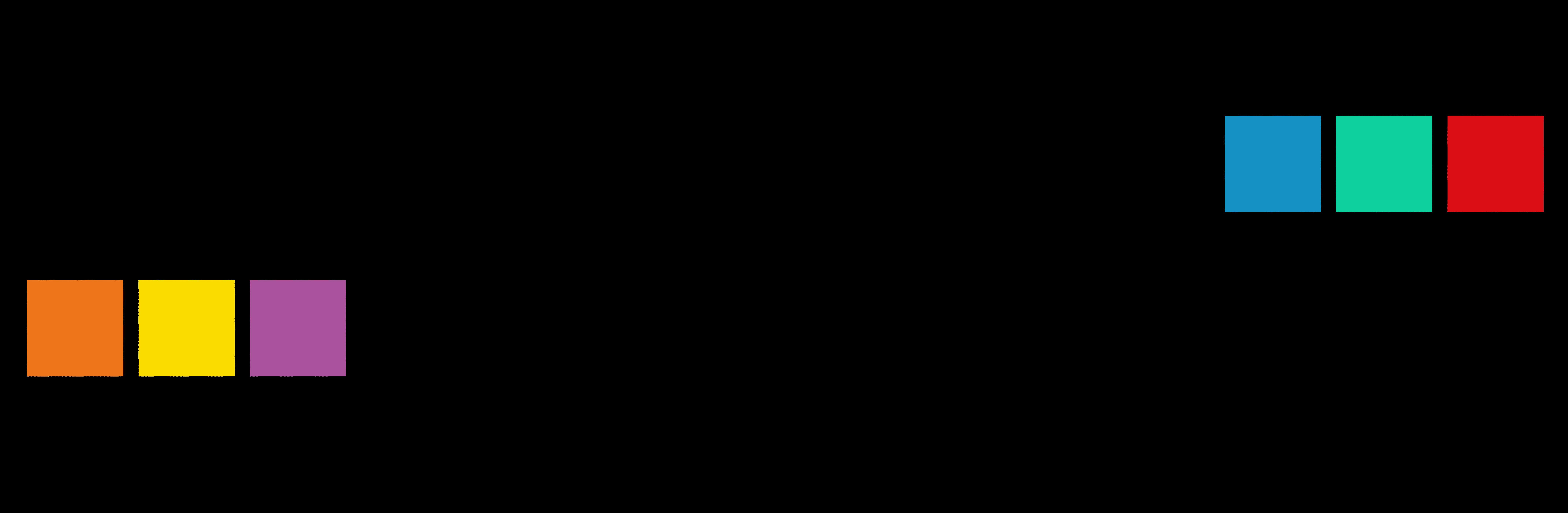 Netzwerk gegen Rechts Heilbronn