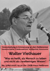 VA Walter Vielhauer web